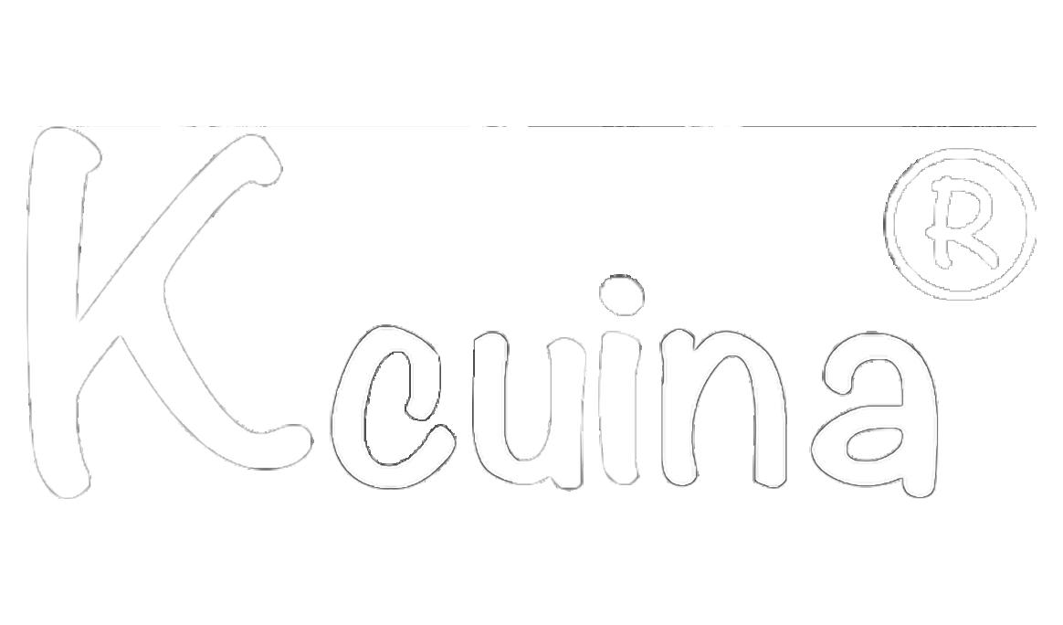 Kcuina